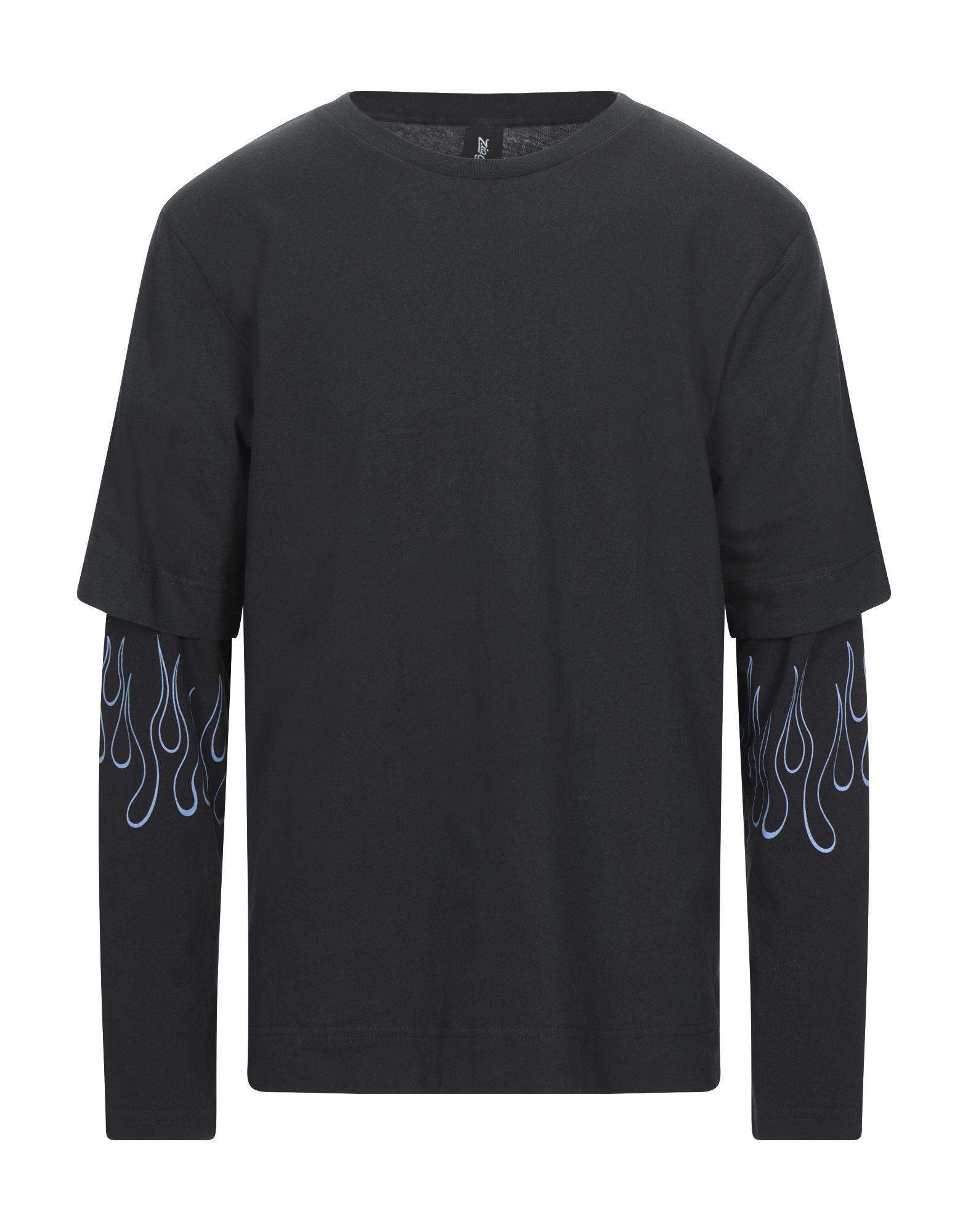 футболка ziq ZIQ & YONI - ZNY Футболка