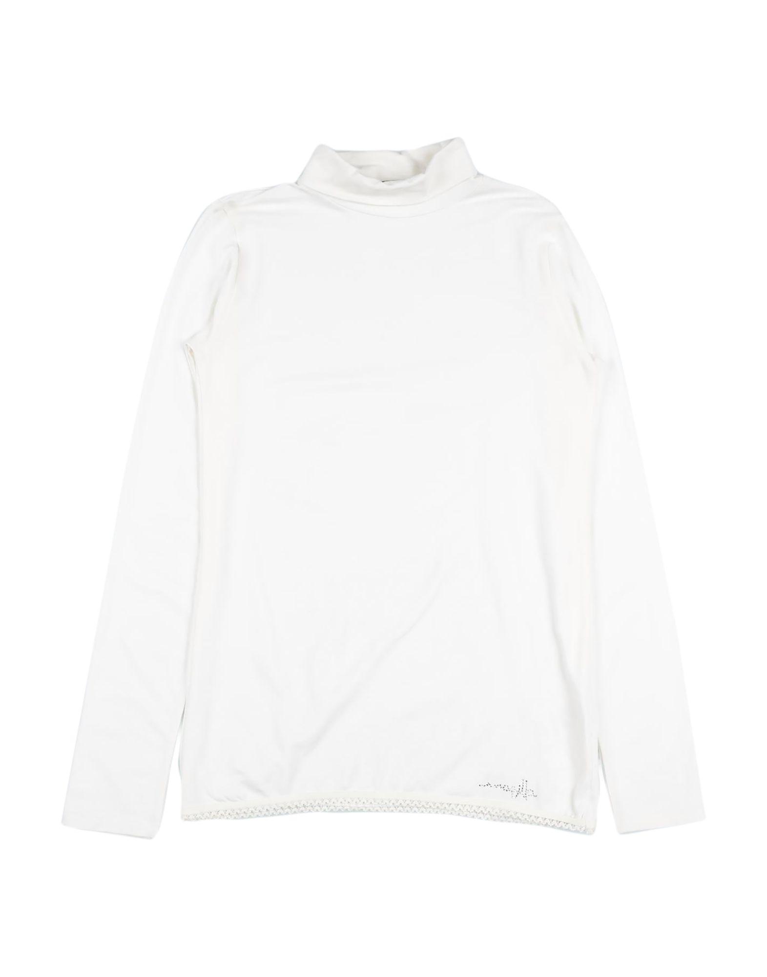 MAGILLA Футболка magilla блузка