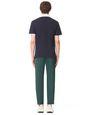 LANVIN ポロ&Tシャツ メンズ ショートスリーブ ポロシャツ f