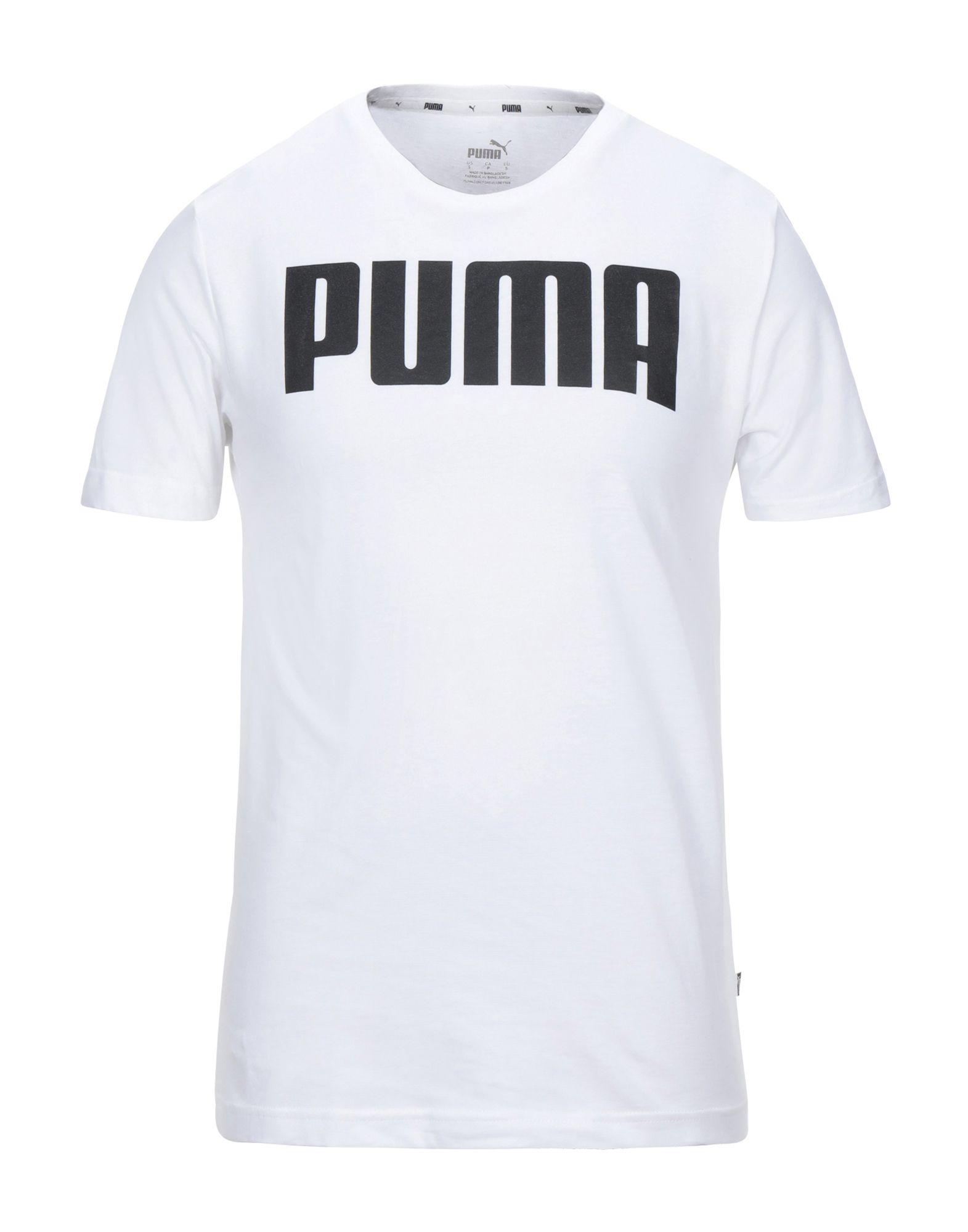 PUMA Футболка костюм спортивный puma puma pu053ebegdc3