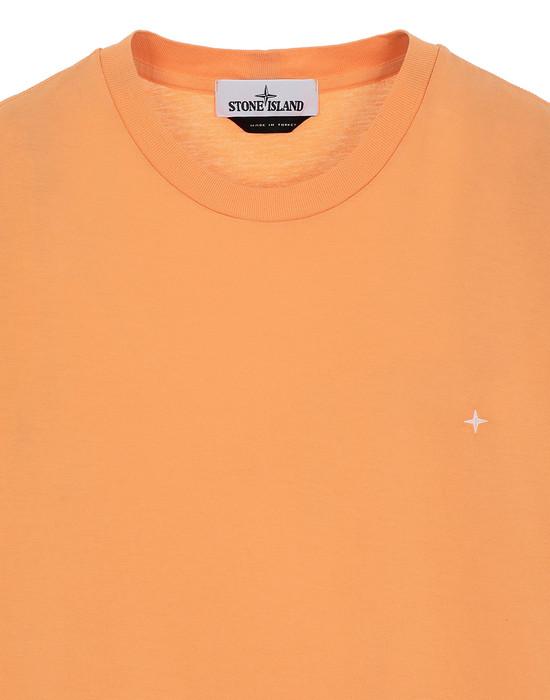 12472769rl - Polo - T-Shirts STONE ISLAND