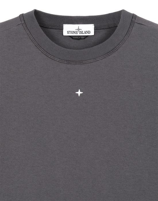 12472854pt - Polo 衫与 T 恤 STONE ISLAND