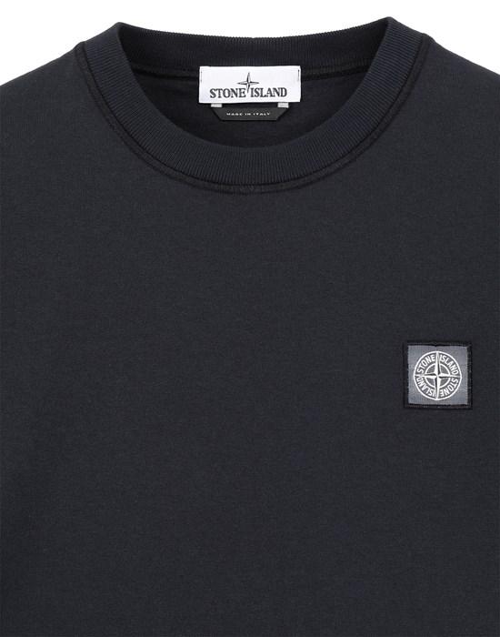 12472893ad - Polo - T-Shirts STONE ISLAND