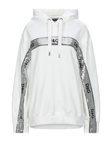 Толстовка Dolce&Gabbana 12473012KS