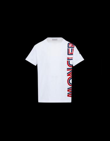 Tシャツ ホワイト 新着アイテム メンズ