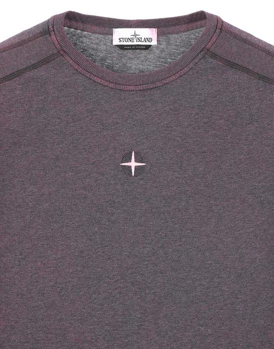 12473365fc - Polo - T-Shirts STONE ISLAND