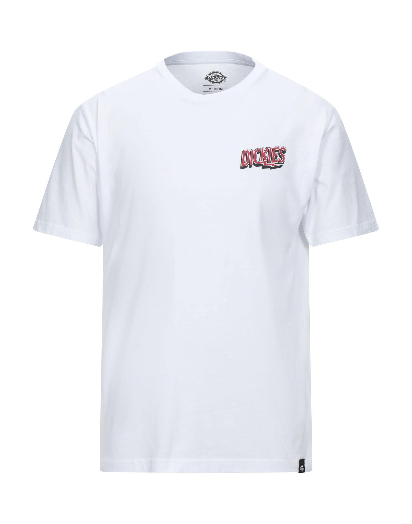 DICKIES Футболка dickies футболка