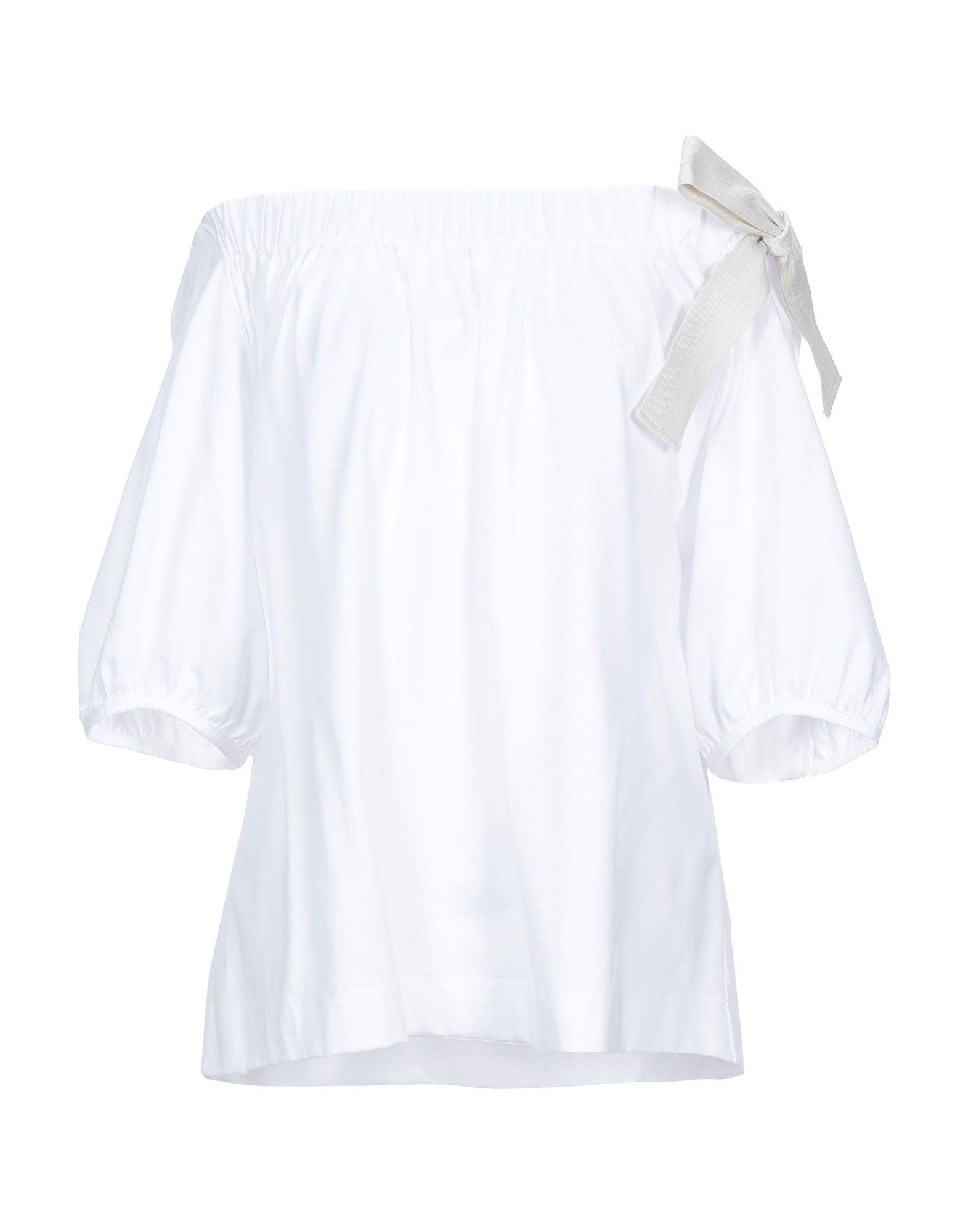 Фото - VIVIENNE WESTWOOD ANGLOMANIA Футболка vivienne westwood футболка