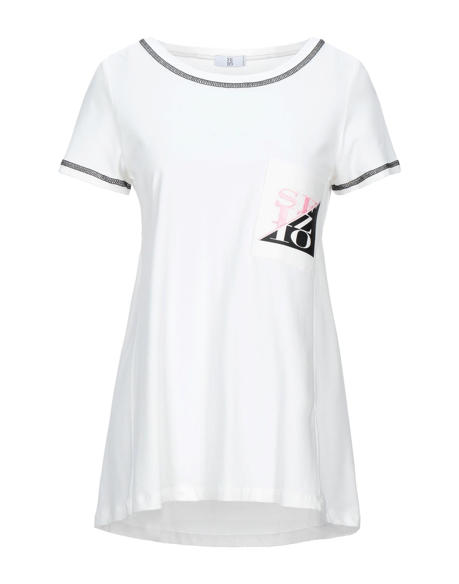 SFIZIO Футболка sfizio футболка