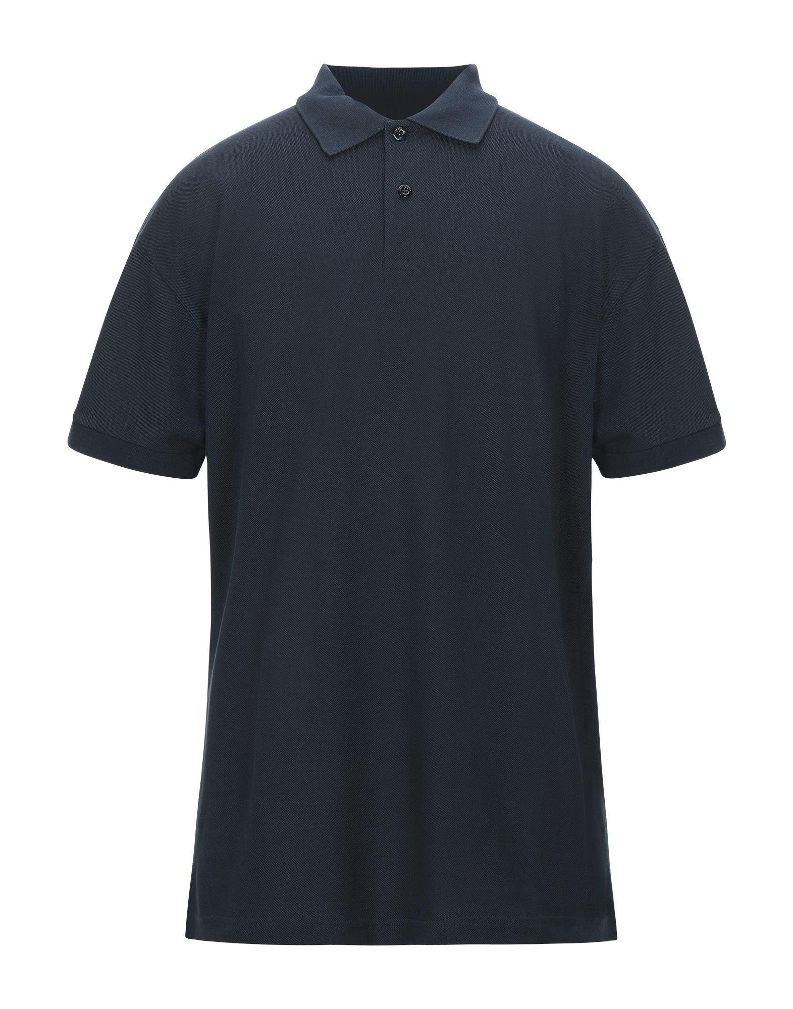 BALENCIAGA Polo shirts - Item 12476900