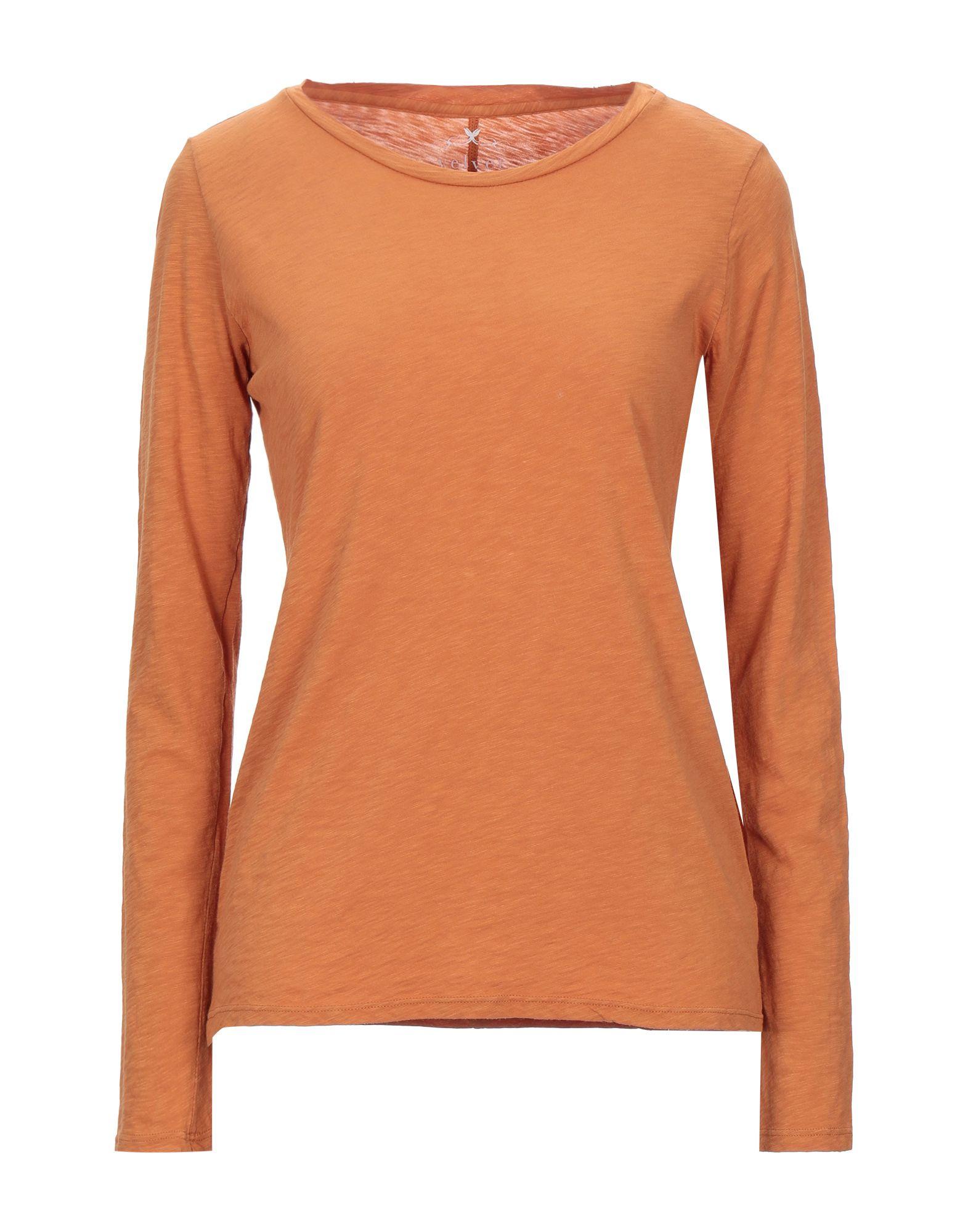 VELVET by GRAHAM & SPENCER Футболка футболка mango футболка velvet