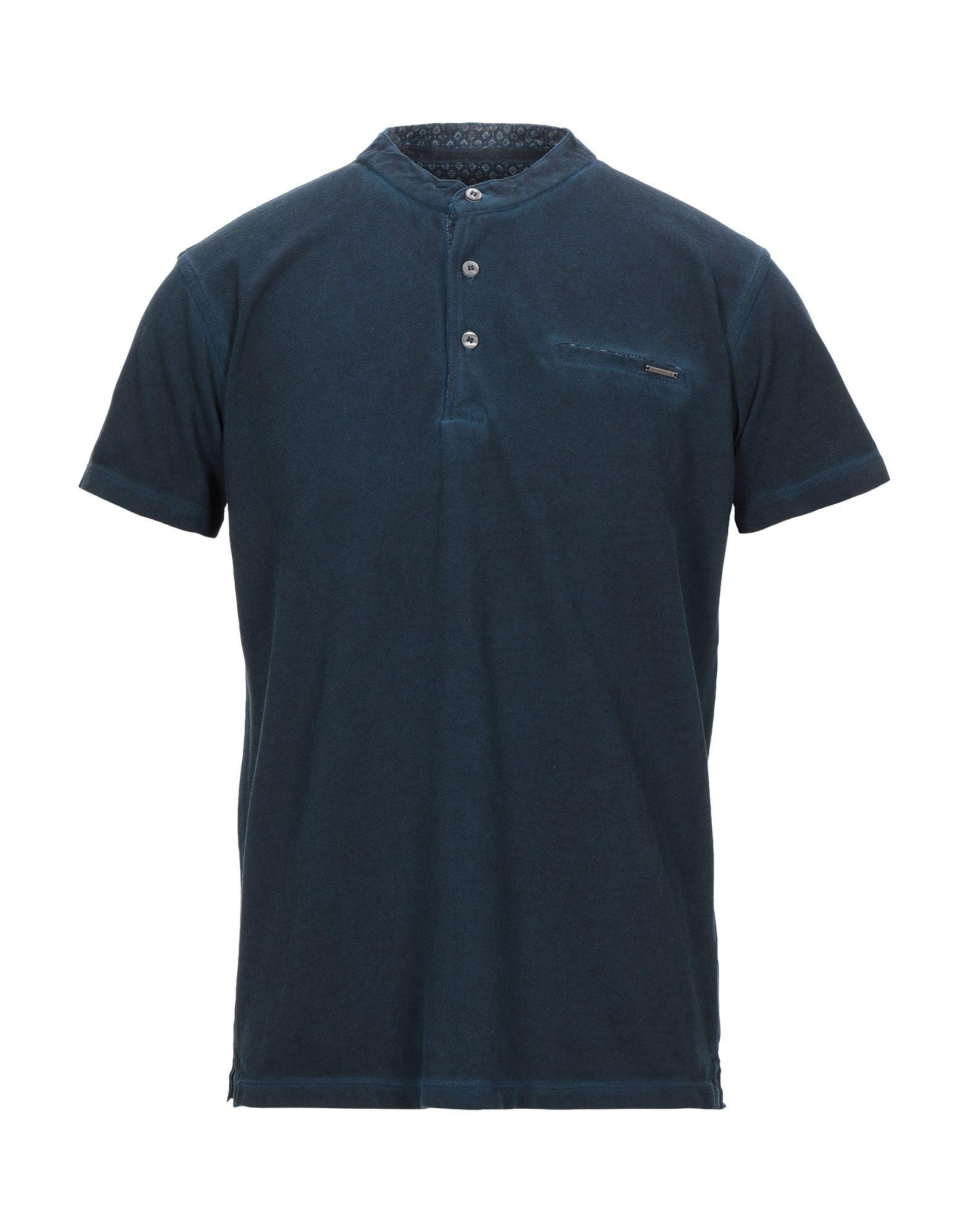 HOMEWARD CLOTHES Футболка homeward clothes футболка