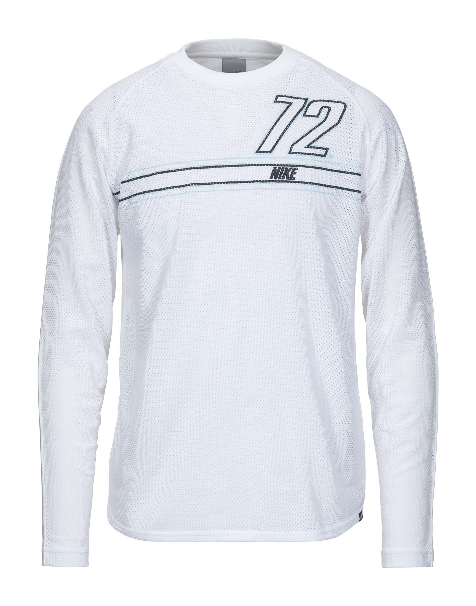 Small Heather Grey NFL Ultra Game Cincinnati Bengals Active Long Sleeve Tee Shirt