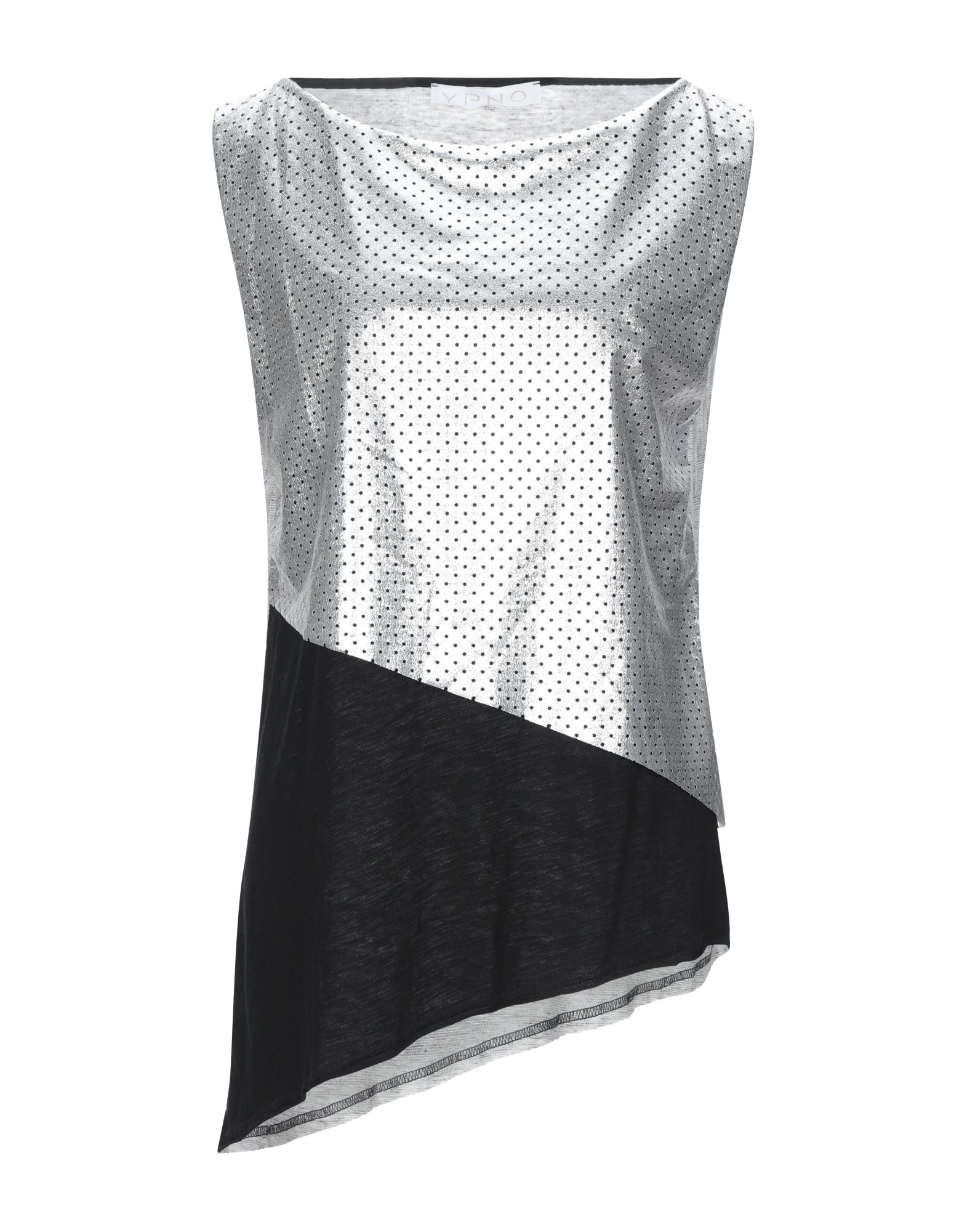 YPNO Футболка ypno короткое платье