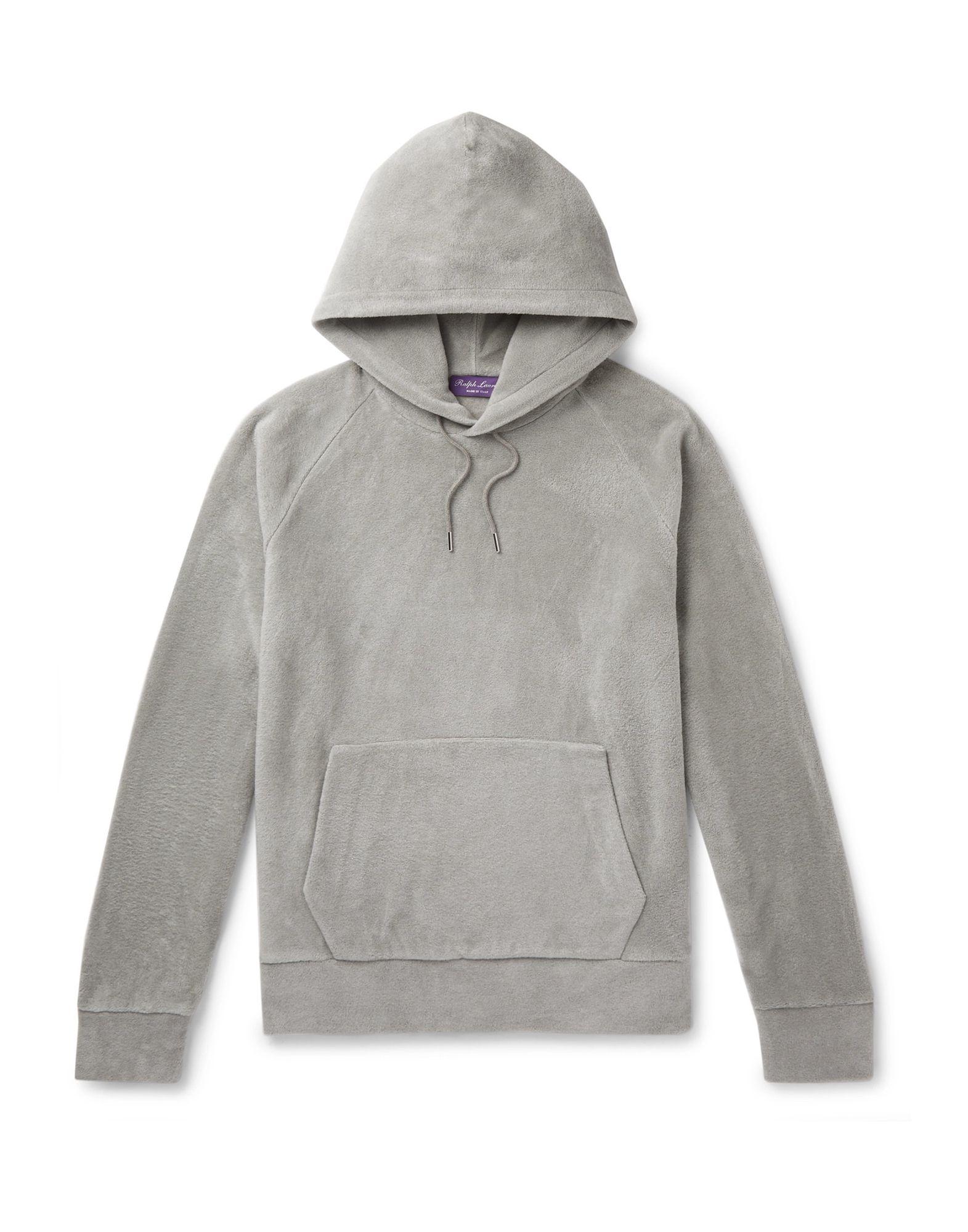 RALPH LAUREN PURPLE LABEL Толстовка ralph lauren purple label пальто