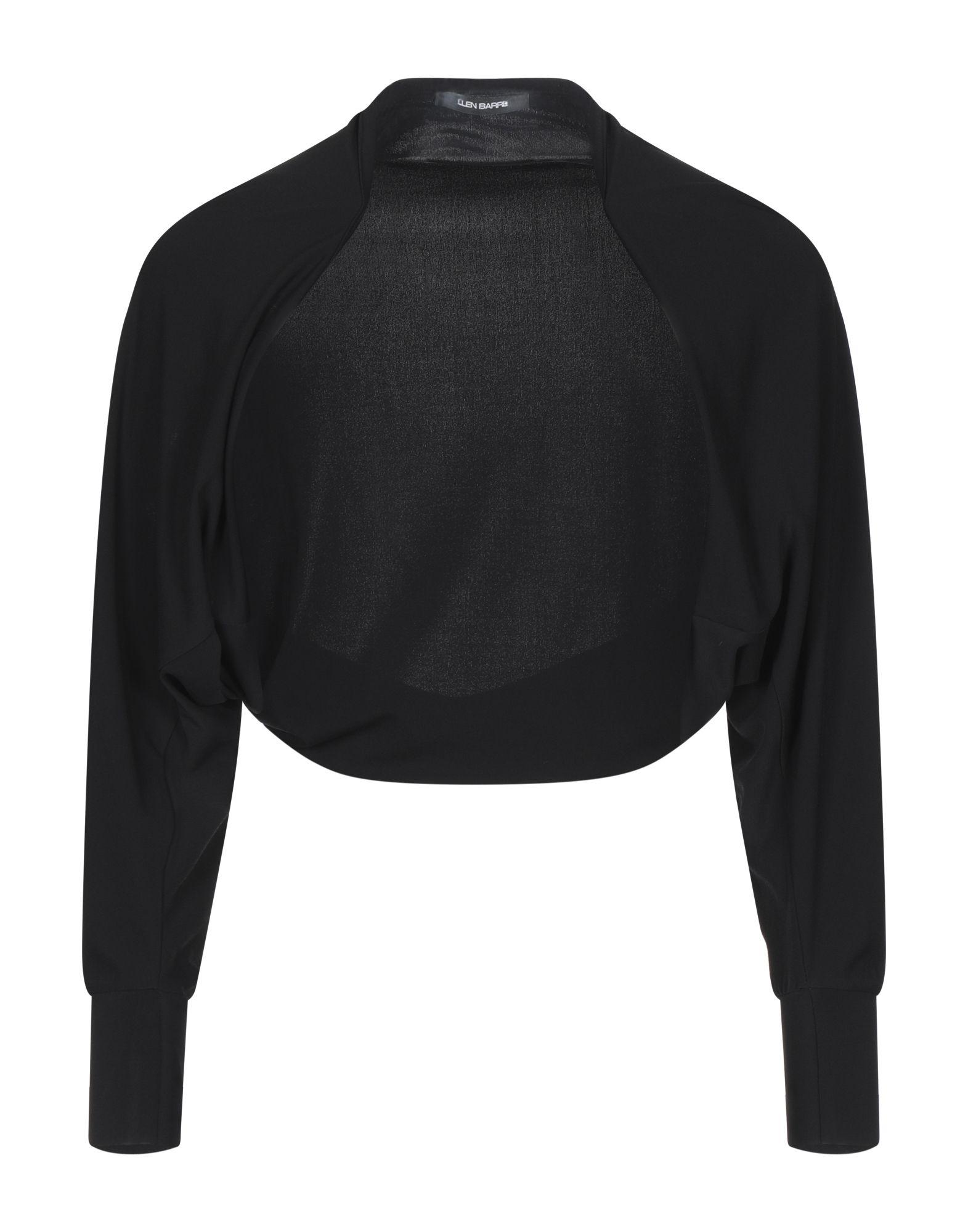 HELLEN BARRETT Болеро hellen barrett пиджак
