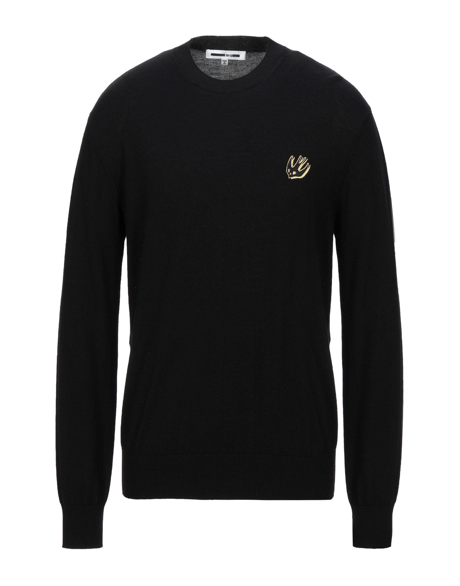McQ Alexander McQueen Sweaters - Item 12499994