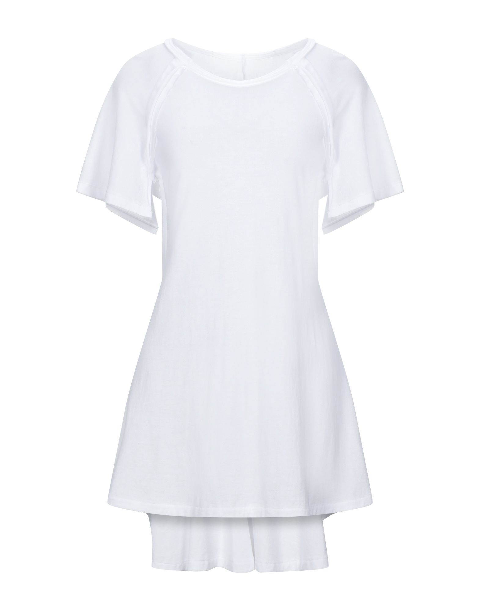 YOHJI YAMAMOTO Футболка yohji yamamoto футболка