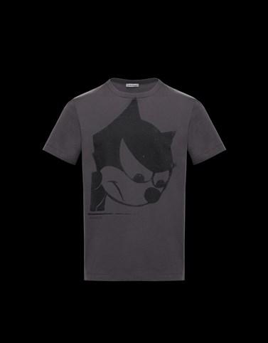 Tシャツ スチールグレー カテゴリー Tシャツ メンズ