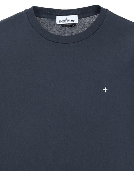 12512791gv - ポロ&Tシャツ STONE ISLAND
