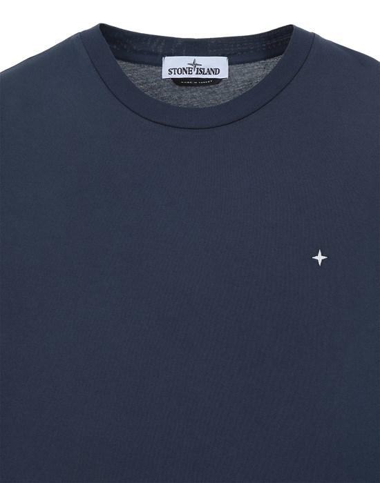 12512791vs - ポロ&Tシャツ STONE ISLAND