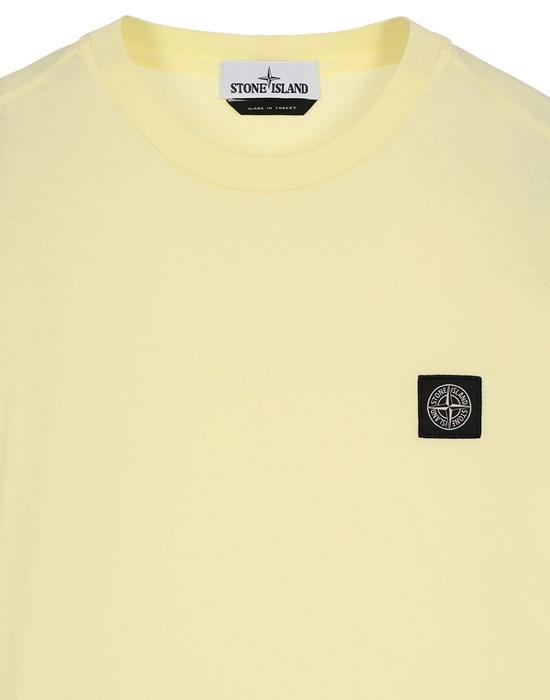 12512822px - Polo - T-Shirts STONE ISLAND