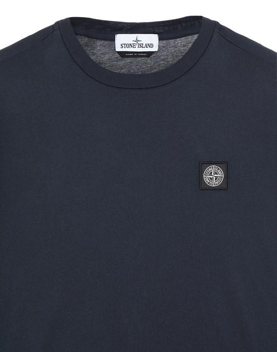 12512822qb - ポロ&Tシャツ STONE ISLAND