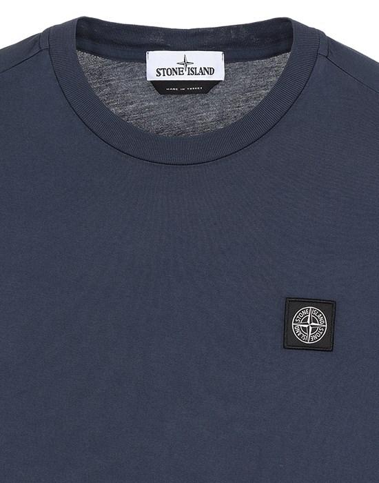 12512822sa - ポロ&Tシャツ STONE ISLAND