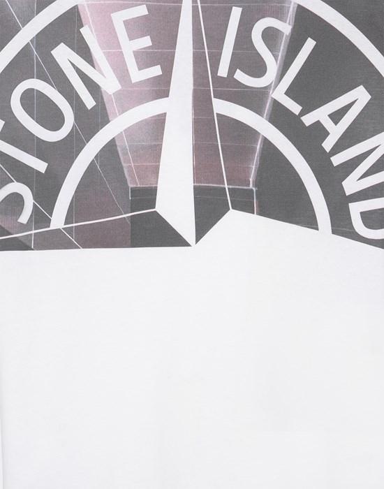 12512847ee - Polos - Camisetas STONE ISLAND