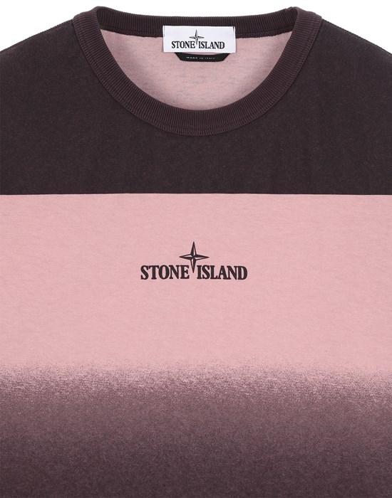 12512850en - Polo - T-Shirts STONE ISLAND