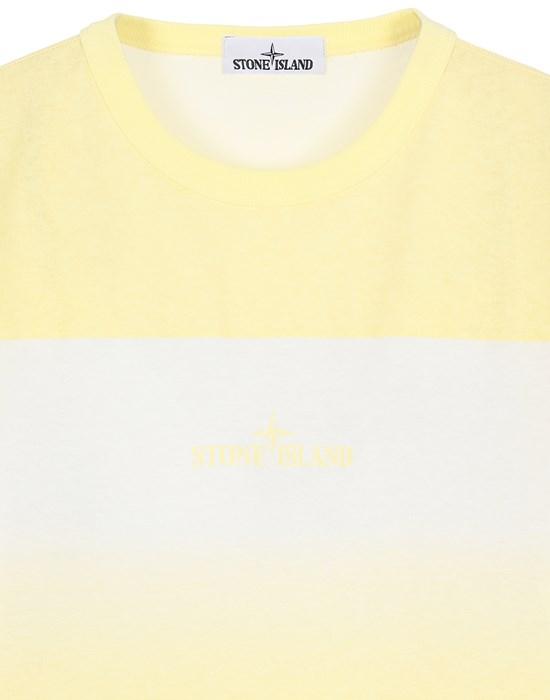 12512850lo - Polos - Camisetas STONE ISLAND
