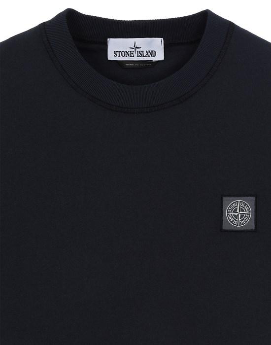 12512852vm - ポロ&Tシャツ STONE ISLAND