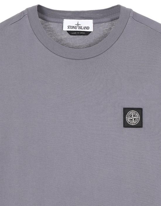 12512943we - ポロ&Tシャツ STONE ISLAND