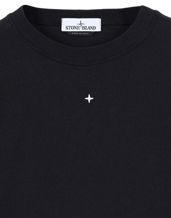 12513141ik - Polo - T-Shirts STONE ISLAND