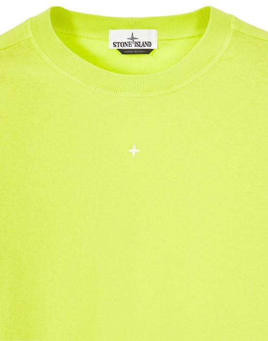 12513141nm - Polo - T-Shirts STONE ISLAND