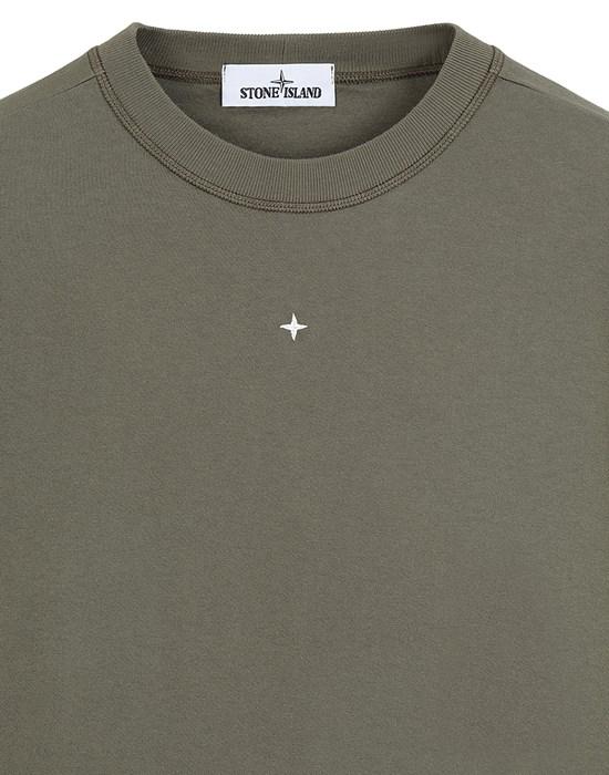 12513141xg - Polos - Camisetas STONE ISLAND