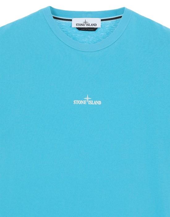 12514964oe - ポロ&Tシャツ STONE ISLAND