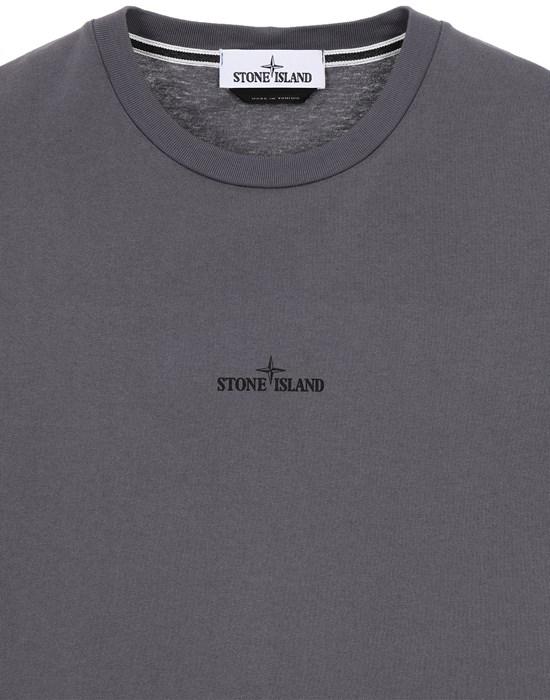 12514964vr - Polo - T-Shirts STONE ISLAND