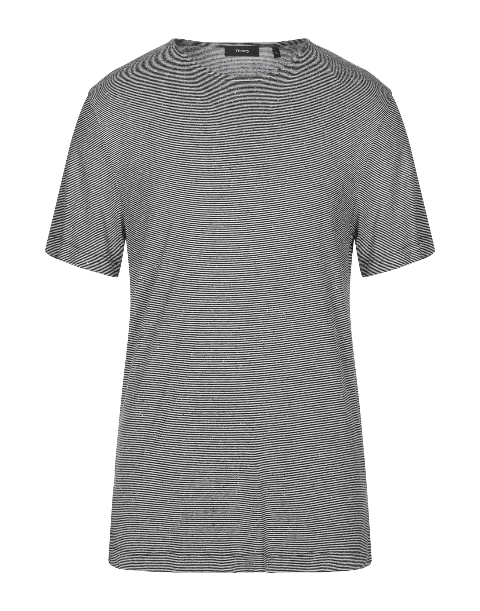 THEORY Футболка theory футболка
