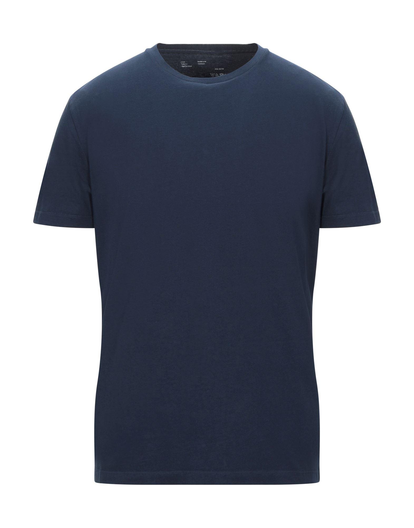 Фото - BELLEROSE Футболка bellerose pубашка