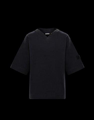 Tシャツ ブラック 新着アイテム レディース