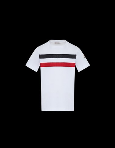 Tシャツ ホワイト ジュニア 12-14歳 メンズ