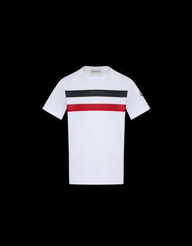Tシャツ ホワイト ジュニア 8-10歳 メンズ