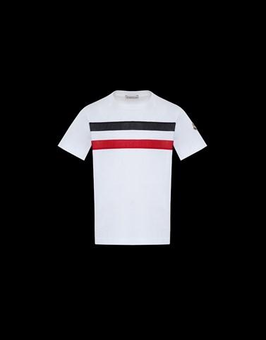 Tシャツ ホワイト ベビー 4-6歳 メンズ
