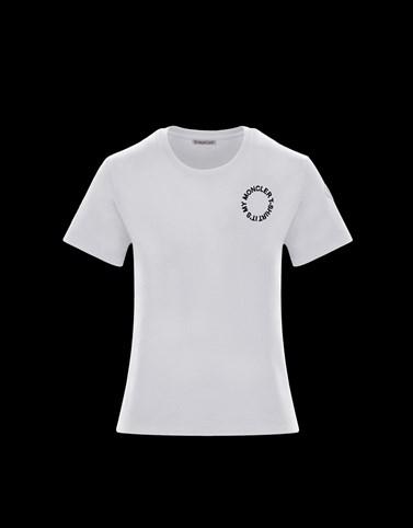Tシャツ ホワイト カテゴリー Tシャツ レディース