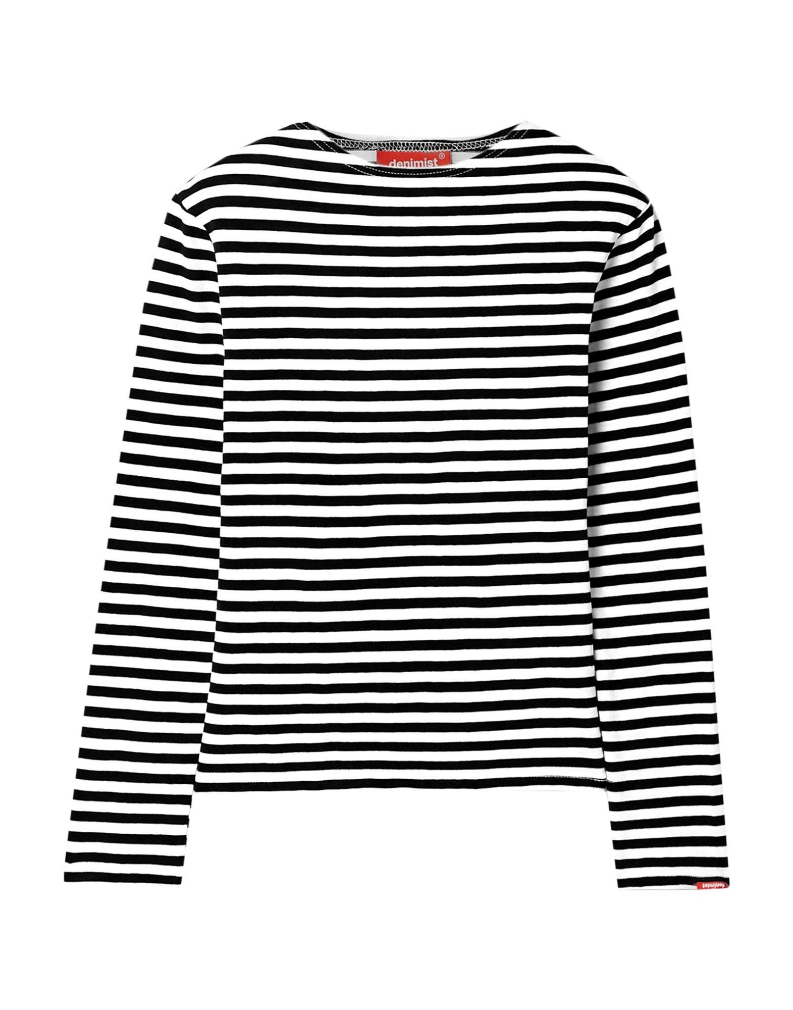 DENIMIST 티셔츠 - Item 12539491