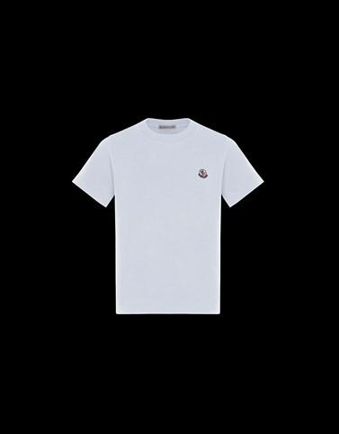 Tシャツ ホワイト ガールズ ベビー 4-6歳 レディース