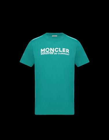 Tシャツ グリーン カテゴリー Tシャツ メンズ
