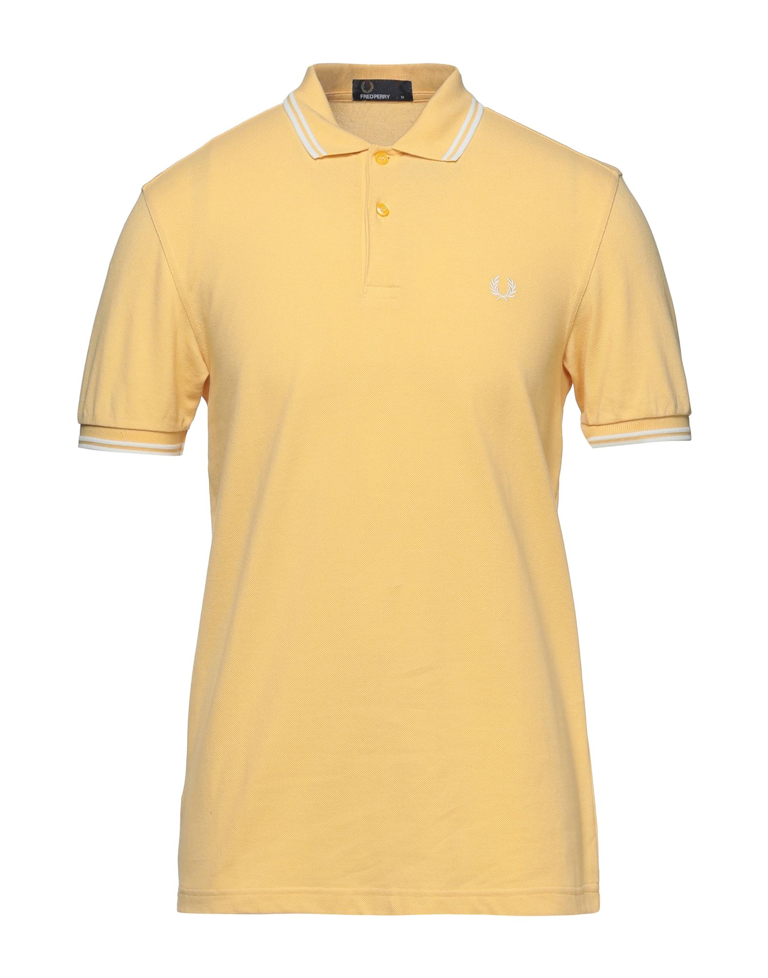 Фото - FRED PERRY Поло fred perry кардиган