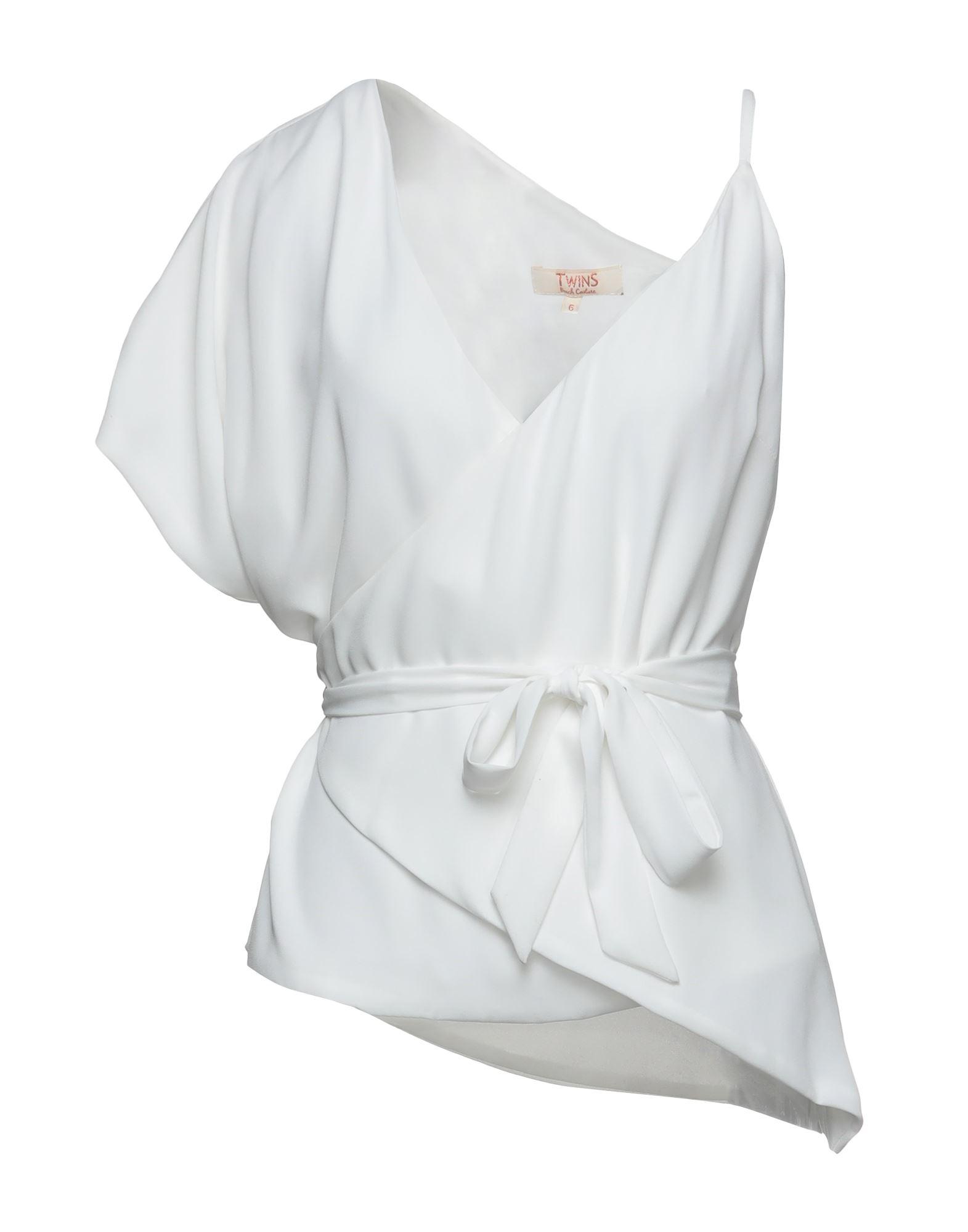 трусы купальные rcrescentini beach couture купальники раздельные TWINS BEACH COUTURE Топ без рукавов